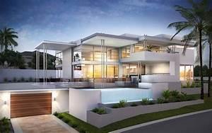 Ville Moderne Design