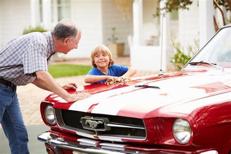 The Best Car Insurance In Mt Dora  Roberts Insurance