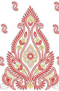 embroidery designs embdesigntube 5 mm sequin embroidery design