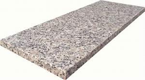 Granit Abdeckplatten Preis : granit fensterbank rosa beta mischungsverh ltnis zement ~ Markanthonyermac.com Haus und Dekorationen