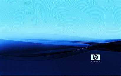Hp Invent Wallpapers
