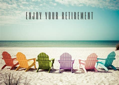 Retirement greeting card messages m4hsunfo