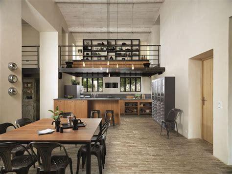 cuisine cognac cuisines schmidt cuisines ouvertes et modernes côté maison