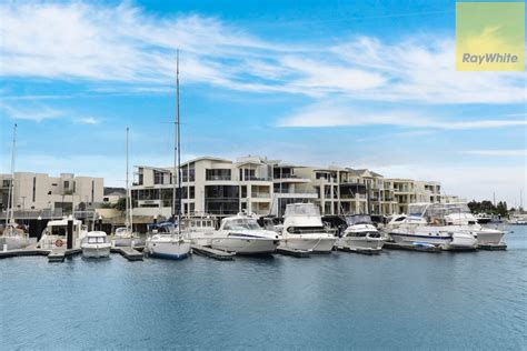 Boat Marinas Queensland by Glenelg Marina Berth For Sale Marina Berths And Moorings