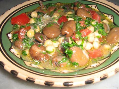 cuisine sienne cuisine syrienne aux portes de damas أبواب دمشق