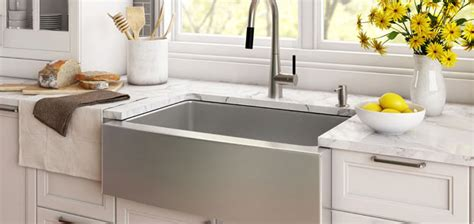 kitchen sinks miami miami plumbing trends guillen s plumbing showroom 3029