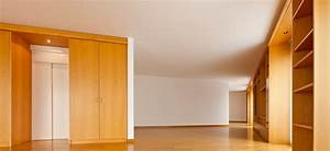 prix ascenseur particulier tous les prix ooreka With ascenseur de maison individuelle