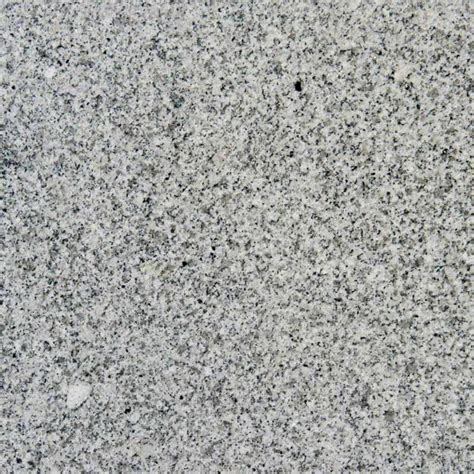 bianco catalina granite tile slabs