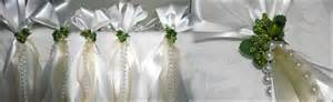 wedding flowers auckland wedding ceremony decorations for weddings party hire