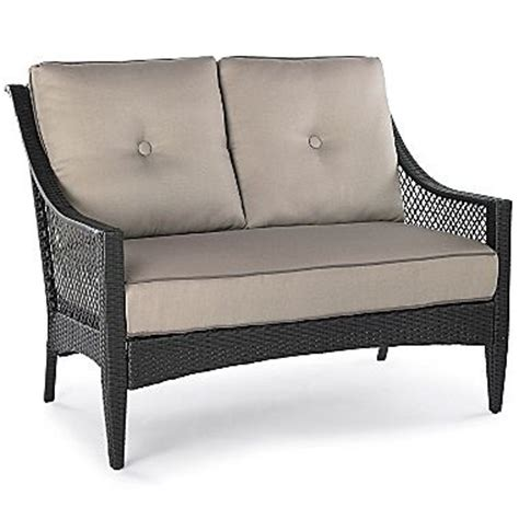 jcpenney outdoor furniture outdoor furniture