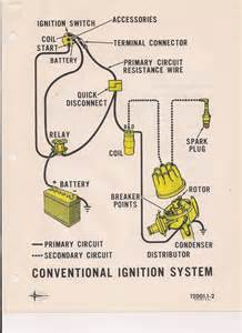 similiar 1965 mustang ignition switch wiring diagram keywords the care and feeding of ponies mustang ignition system 1965 and 1966