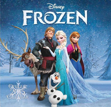 und elsa le la reine des neiges calendrier 2017 acheter le sur europosters fr