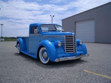 custom truck sales rare 1942 t vustom truck for sale