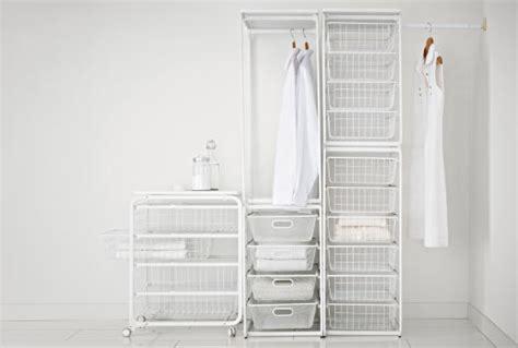 Aufbewahrungssystem Ikea aufbewahrungssystem ikea ikea aufbewahrungssystem regal