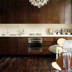 11 Ways To Go In Decorating Kitchen Interiors - Freshome com
