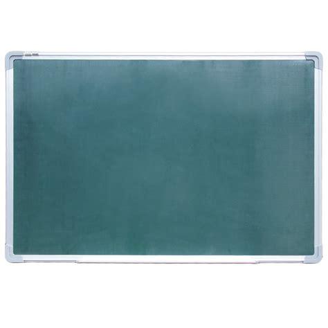 tableau avec craie tableau et craie photo stock image du fond blackboard 14359810 maul grand