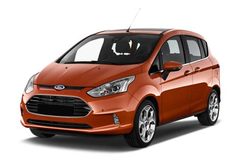 mandataire ford  max neuve pas cher achat ford  max
