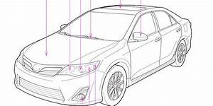 2014 Toyota Camry Owners Manual Pdf