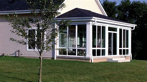 sunroom pictures sun room  sunroom ideas patio