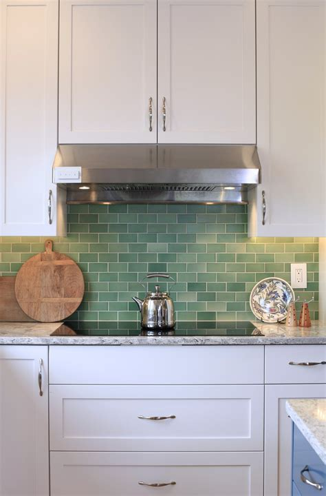 kitchen backsplash pictures ideas photo 26 of 26 in 25 backsplash ideas for your kitchen 5057