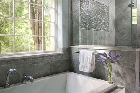 ideas  bathtub surrounds