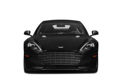 aston martin rapide  color options carsdirect