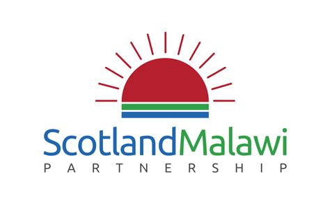 scotland malawi partnership wikipedia