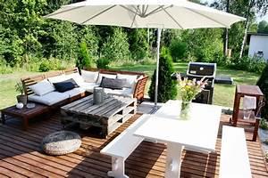 Ikea Gartenmöbel äpplarö : outdoor terrace patio garden ikea pplar kuormalava pirttip yt garten ~ Watch28wear.com Haus und Dekorationen