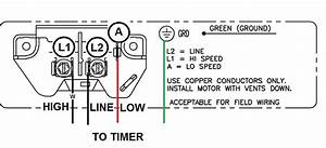 How To Wire Rj45 2 Speed Pump