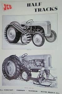 575 Best Tractoren Images On Pinterest