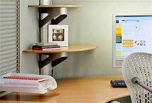 Cubicle Accessories Office Depot – MODERN OFFICE CUBICLES