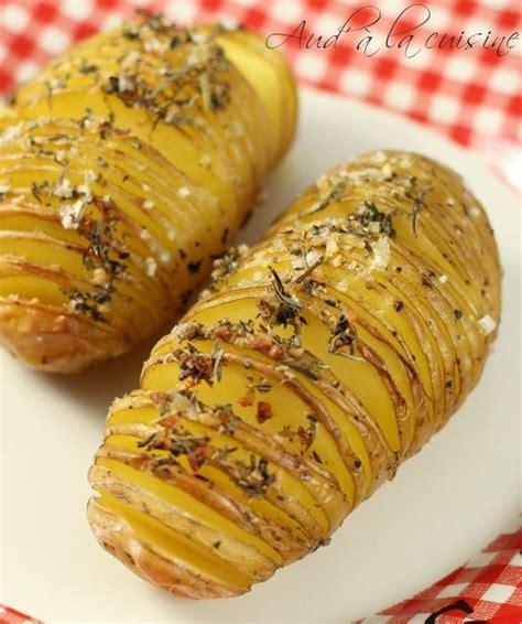 recettes de cuisine rapides plus de 25 idées géniales de la catégorie pommes de terre
