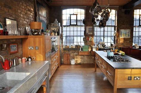oliver kitchen design best 25 oliver kitchen ideas on 4890