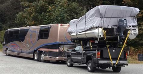 Used Pontoon Boat Trailers In Florida about saltwater pontoon trailers
