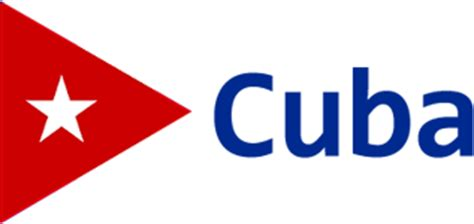 Consolato Cuba Roma by Cuba