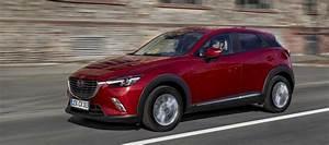Mazda Cx 3 Zubehör Pdf : europapremiere f r den mazda cx 3 autos kauft man bei ~ Jslefanu.com Haus und Dekorationen