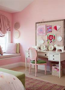 25, Gorgeous, Pale, Pink, Walls, Ideas, To, Enhance, Your, Room, Beautiful, U2013, Home, And, Apartment, Ideas