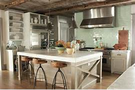 Country Kitchen Style For Modern House Modern Farmhouse Kitchen Country Kitchen Decor De Provence
