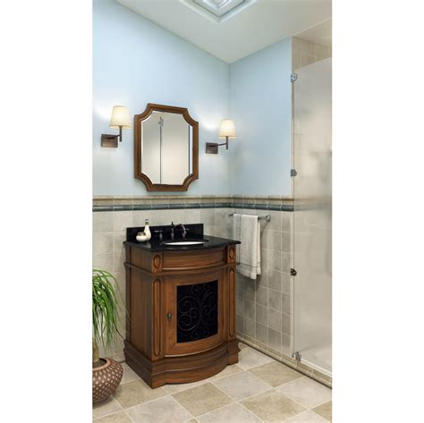 Vanity Purchase by Purchasing The Ideal Vanity Tops For Your Bathroom In