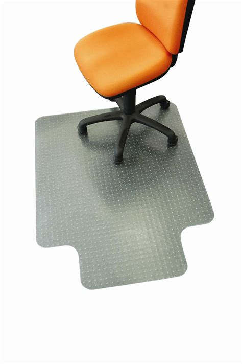 chair mat studded large office furniture store office