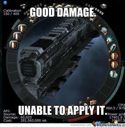 Eve Online Memes - eve rokh rage by doae meme center