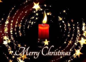 Weihnachtsgrüße Bild Whatsapp : weihnachtsbilder f r whatsapp bilder19 ~ Haus.voiturepedia.club Haus und Dekorationen