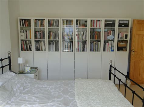 billy bookcase doors discontinued bookshelf inspiring ikea bookcase with doors ashley