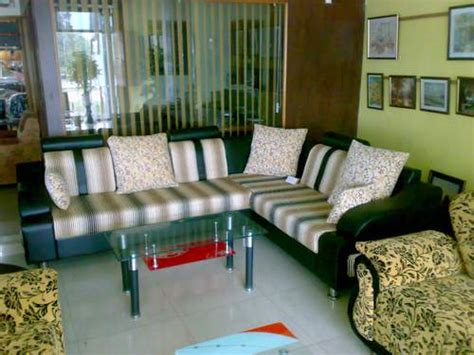 designer living room sofa set in naroda road ahmedabad