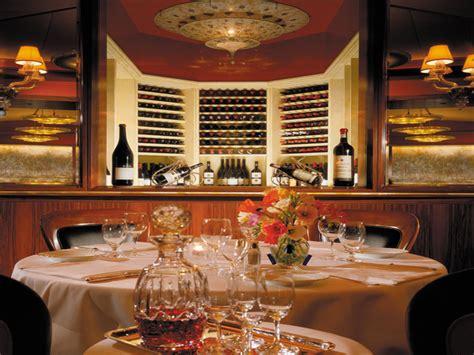 best restaurants milan the 7 best restaurants in milan elite traveler