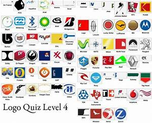 Quiksilver logo quiz answer | logoquizanswer7