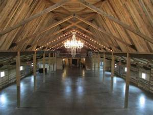 barn weddings where to get married in banff canmore With barns to get married in