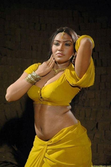 veeran muthu  hot stills actress album