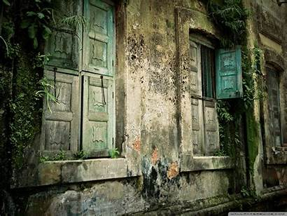 Town Dhaka 4k Wallpapers Background Standard Desktop