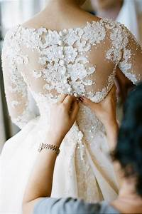 wedding nail designs bridal gown back detail 2046266 With back detail wedding dress